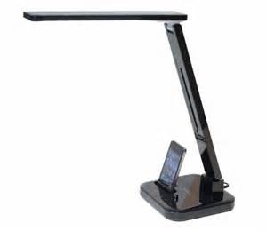 Ergo Ergo Chair Diasonic Led Iphone Amp Usb Wit Lamp Ergotopics