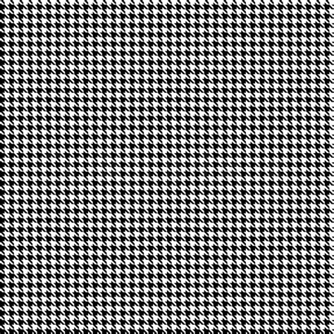 tight houndstooth pattern stock photo colourbox