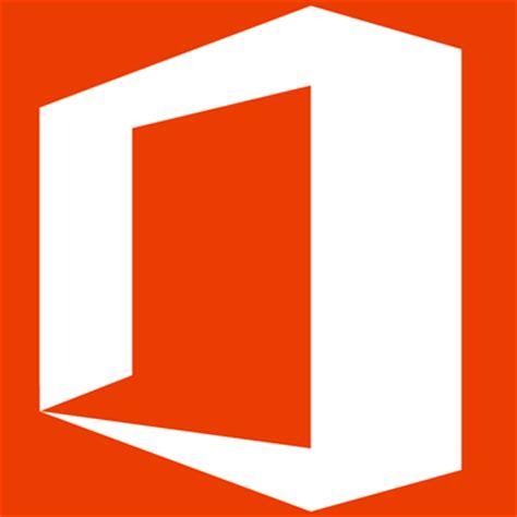 Microsoft Office 2016 Logo Upgrade To Microsoft Office 2016 For Windows On November