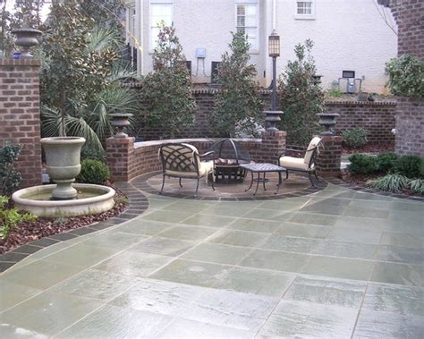 small backyard renovation ideas eclectic patio small backyard patio design pictures remodel decor and ideas page