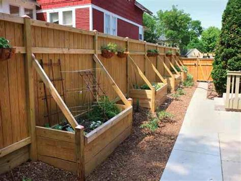 enolivier com vegetable garden with fence as long as container vegetable gardening 101 farm and garden grit