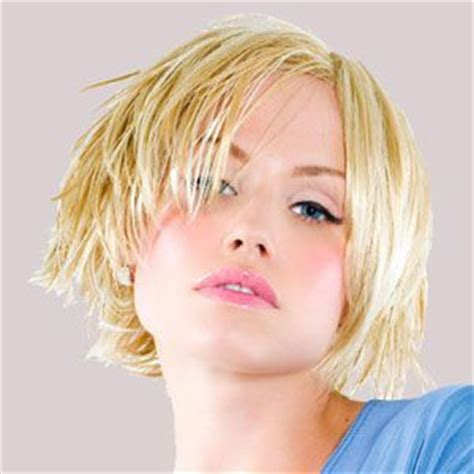 bobs for coarse wiry hair 1000 images about hair styles on pinterest bobs for