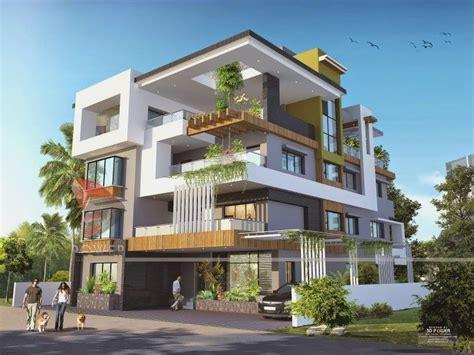 home design building group front elevation modern house google 搜索 building