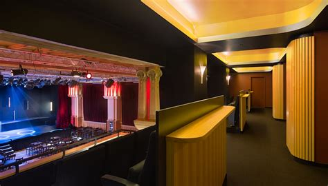 comfortable atmosphere enjoy the show in a private relaxed and comfortable
