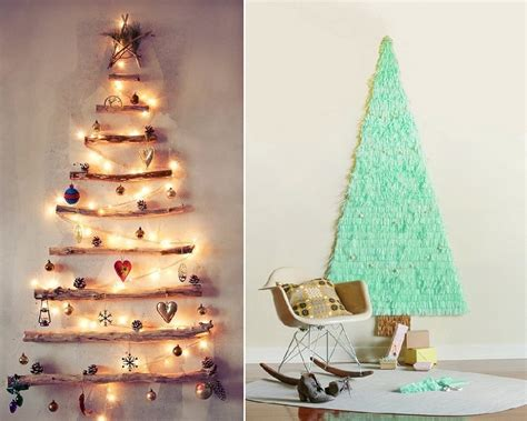 christmas decoration ideas image sources pinterest com
