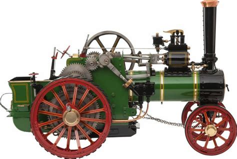 1 8 Paint Engine Scale 228 best images about live steam engines on
