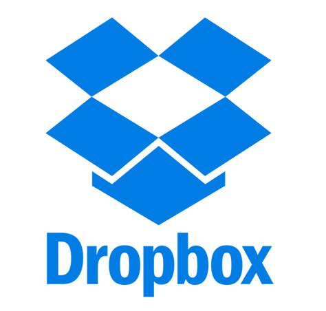 Dropbox Free | dropbox 2 7 11 free download easy sharing of files pc zone