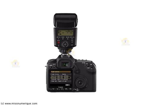 Canon Flash 430ex Ii Hitam canon flash speedlite 430ex ii