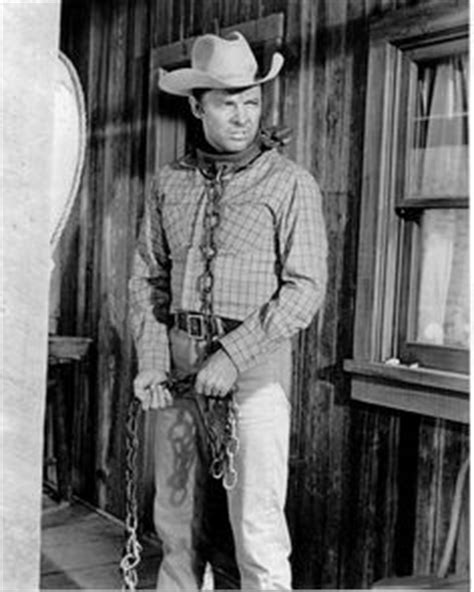 When Did Audie Murphy Died by 1000 Images About Favorite Western Characters On