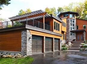 Floor And Decor In Atlanta Best 20 Rooftop Deck Ideas On Pinterest