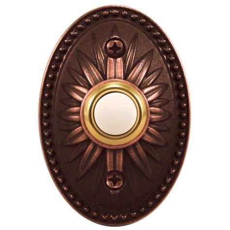 decorative wireless doorbell homesfeed
