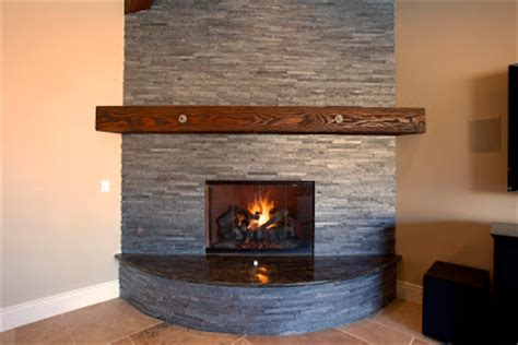 Brick Fireplace Stain by Mdd Homes Fireplaces By Mdd