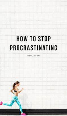 Tips To Keep From Procrastinating by How To End Homework Battles Now Homework