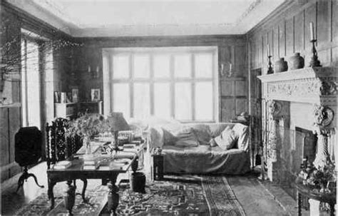 1900 living room decorating a 1900 house house decor