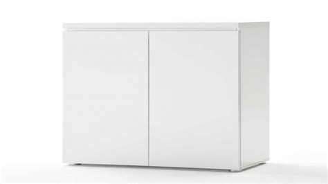 White Storage Cabinets With Doors Pine Bookcase With Doors
