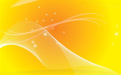 web design yellow background cool wallpaper designs for walls yellow sunny yellow