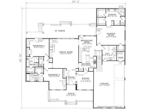 plan 025h 0013 find unique house plans home plans and plan 025h 0040 find unique house plans home plans and