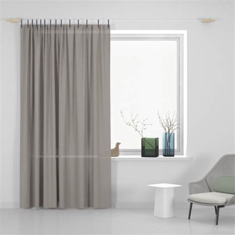 designers guild ready made curtains kvadrat ready made curtain haze fabric