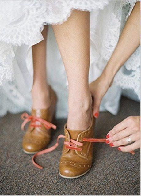 imagenes vintage zapatos zapatos vintage para novia paperblog