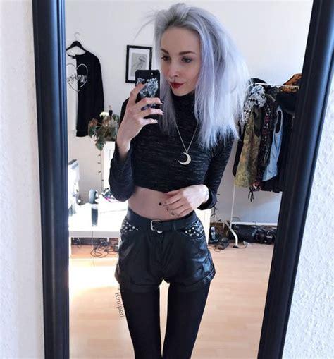 Target Bedding Duvet Covers Shoes Blogger Top Jewels Shorts Kimi Peri Blackrush