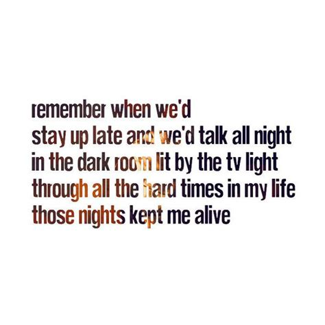 who was in my room last lyrics best 25 summer quotes ideas on stargazing tonight concert quotes and last