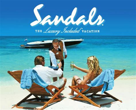 sandals for travel agents sandals royal bahamian reopens destinations with