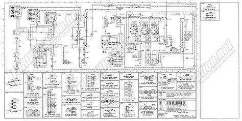 ford  vacuum hose diagram untpikapps