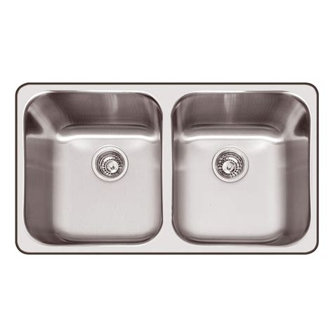 Bunnings Kitchen Sinks Bunnings Abey Australia Abey Daintree Inset Bowl Sink Compare Club