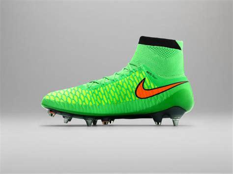 imagenes nike magista bold boots nike highlight pack nike news