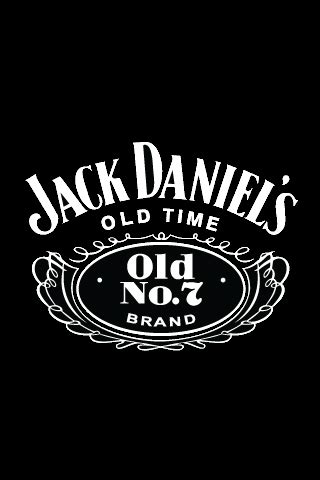 wallpaper iphone 5 jack daniels iphone wallpapers jack daniels iphone wallpaper