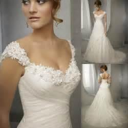 second brautkleider nã rnberg 211 timos modelos de vestidos de noiva 2016 pra casar de verdade na