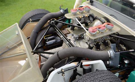 porsche 906 engine porsche 906 lm engine in 2 motorsports