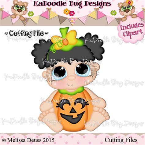 ka doodlebug designs raeanne s garden 7 50 kadoodle bug designs cut files