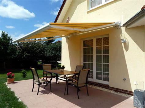 rivestimenti per terrazzi coperture per terrazzi rivestimento tetto tettorie
