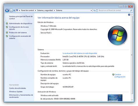 como ver imagenes png en windows 8 c 243 mo desactivar el reinicio del sistema en caso de