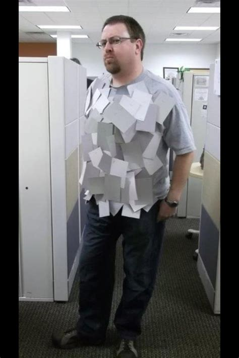 50 shades of grey costume fifty shades of grey costume haha pinterest