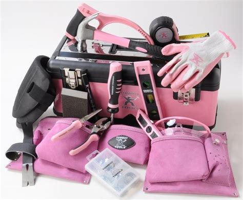 Another Pink Tool Kit For Handy by 50 Best Handy Images On Electrical Tools