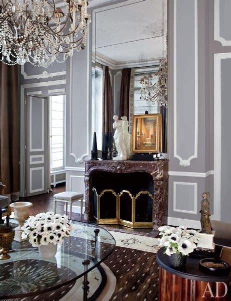 interior design apartment paris dreamy paris apartment 171 interior design files