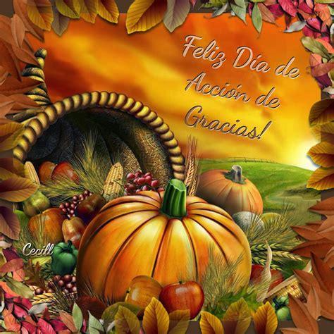 imagenes feliz dia de thanksgiving 174 colecci 243 n de gifs 174 im 193 genes de happy thanksgiving o