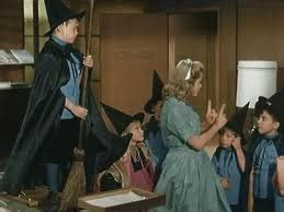 elizabeth montgomery s family tree bewitched little family of witches maureen mccormick marcia of tv