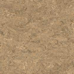 marmorette light chocolate ls063 linoleum
