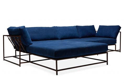 sofa web vanichi style 2016 home must haves vanichi magazine