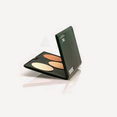 Harga Lipgloss Pac toko koleksi nayla shop make up asli dan murmer