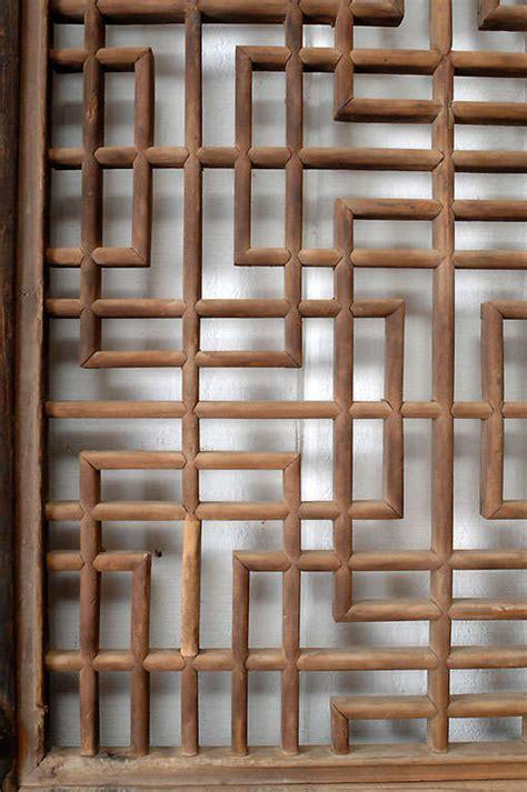 lattice doors at 1stdibs