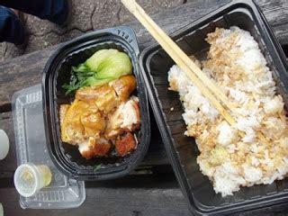 Tusukan Daging Hongkong journey report makanan tempat makan di hongkong shenzhen