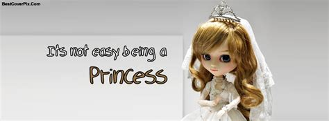 cute dolls cover facebook dolls facebook cover pictures