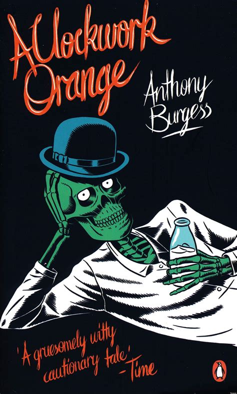 a clockwork orange burgess tribute edition books a clockwork orange covers from the past fifty years