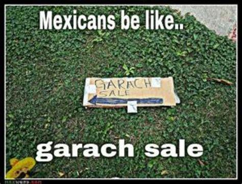 Garage Sale Humor by Garage Sale Jokes Kappit