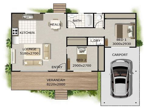 2 bedroom house or flat to rent 2 bedroom flats to rent 2 flat bedroom house plans 2