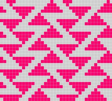 Is Handmade One Word Or Two - simple geometric designs www imgkid the image kid